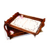 CW_Tray_Product