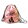 CW_BalletBag_product