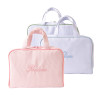 1000-K-Toiletry-Bags-a