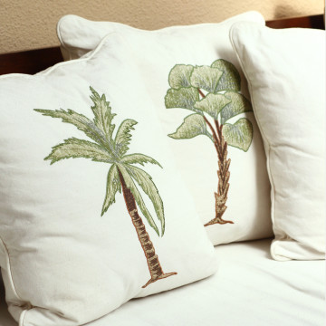 CW_TropicalPillows_cover