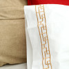 pillow covers 1