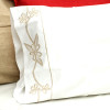 pillow covers 2