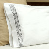 pillow covers 3