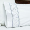 pillow covers 5